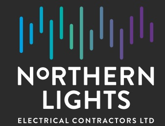 Northern Lights Electrical Contractors Limited
